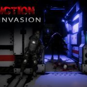 How To Install Extinction Alien Invasion Game Without Errors