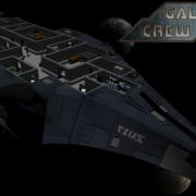 How To Install Galactic Crew Game Without Errors