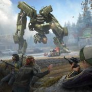 How To Install Generation Zero Repack Game Without Errors