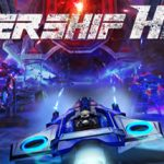 How To Install Hovership Havoc Without Errors