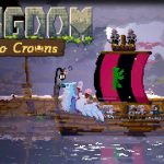 How To Install Kingdom Two Crowns Winter Without Errors