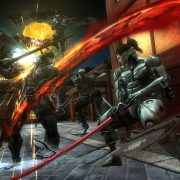 How To Install Metal Gear Rising Revengeance Repack With All Updates Game Without Errors