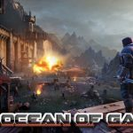 How To Install Middle Earth Shadow of Mordor With All Updates DLCs Repack Without Errors
