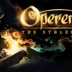 How To Install Operencia The Stolen Sun Without Errors