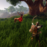 How To Install Outward Without Errors