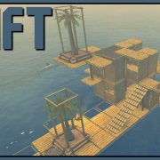 How To Install Raft Game Without Errors