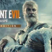 How To Install Resident Evil 7 Biohazard Gold Edition 12 DLCs Game Without Errors