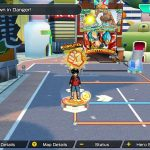 How To Install SUPER DRAGON BALL HEROES WORLD MISSION Game Without Errors