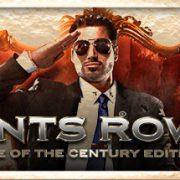 How To Install Saints Row IV Game of the Century Edition Game Without Errors