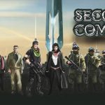 How To Install Second Coming Game Without Errors