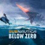 How To Install Subnautica Below Zero Snowfox Game Without Errors