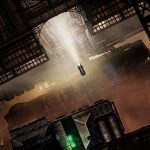 How To Install Sunless Skies Wayfarer Without Errors