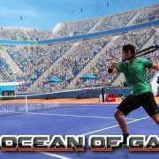 How To Install Tennis World Tour v1 13 Game Without Errors