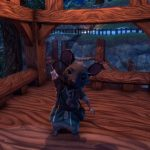 How To Install The Lost Legends of Redwall The Scout Woodlander Without Errors