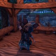 How To Install The Lost Legends of Redwall The Scout Woodlander Game Without Errors