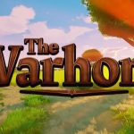 How To Install The Warhorn Game Without Errors