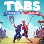 How To Install Totally Accurate Battle Simulator Without Errors