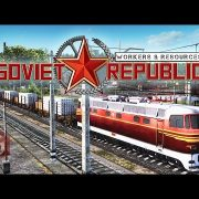 How To Install Workers And Resources Soviet Republic Game Without Errors