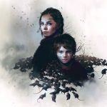 How To Install A Plague Tale Innocence Game Without Errors