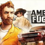 How To Install American Fugitive Without Errors