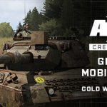 How To Install Arma 3 Global Mobilization Cold War Germany Game Without Errors