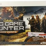 How To Install Cabelas Big Hunter Pro Hunts Without Errors