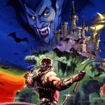How To Install Castlevania Anniversary Collection Without Errors