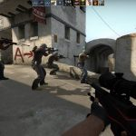 How To Install Counter Strike Global Offensive Repack Without Errors