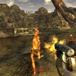 How To Install Fallout New Vegas Ultimate Edition Without Errors