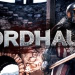 How To Install MORDHAU Without Errors