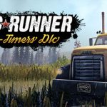 How To Install MudRunner Old Timers Without Errors