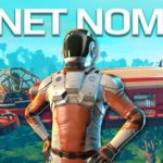 How To Install Planet Nomads Without Errors