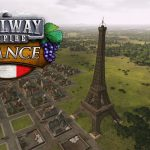 How To Install Railway Empire France Without Errors