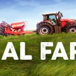 How To Install Real Farm Without Errors