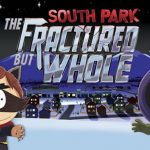 How To Install South Park The Fractured But Whole Repack Without Errors
