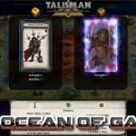 How To Install Talisman Digital Edition The Ancient Beasts Without Errors