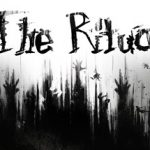 How To Install The Ritual Indie Horror Game Game Without Errors