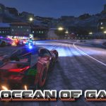 How To Install Xenon Racer Grand Alps Without Errors