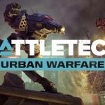 How To Install BATTLETECH Urban Warfare Without Errors
