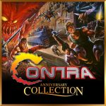 How To Install Contra Anniversary Collection Without Errors