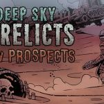 How To Install Deep Sky Derelicts New Prospects Without Errors
