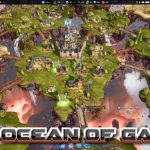 How To Install Driftland The Magic Revival Big Dragon Game Without Errors
