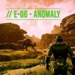 How To Install E06 Anomaly Without Errors