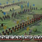 How To Install Field of Glory II Wolves at the Gate PROPER Without Errors