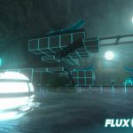 How To Install Flux Caves Without Errors