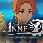 How To Install Forgotton Anne Collectors Edition Game Without Errors