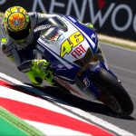 How To Install MotoGP 19 Game Without Errors