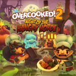 How To Install Overcooked 2 Night of the Hangry Horde Without Errors