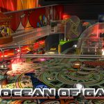 How To Install Pinball FX3 Williams Pinball Volume 4 Without Errors