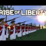 How To Install Rise of Liberty Without Errors